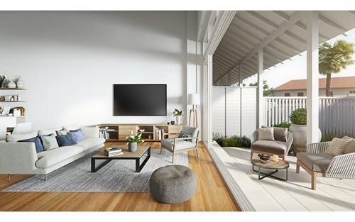 8 Gallery Walk, Lidcombe NSW 2141
