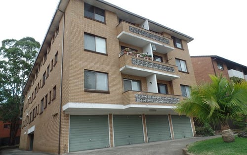 1/21-23 Nagle St, Liverpool NSW