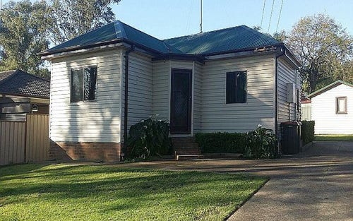 189 Piccadilly Street, Riverstone NSW 2765