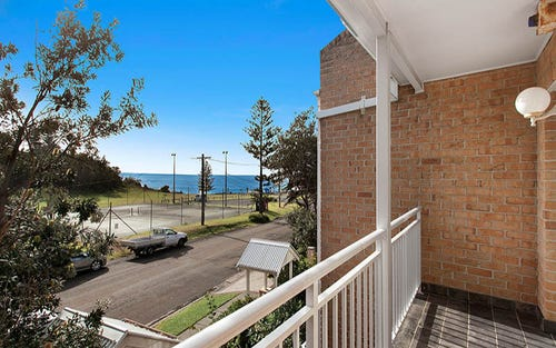 Address available on request, Austinmer NSW 2515