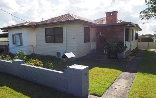 28 Tabrett Street, West Kempsey NSW