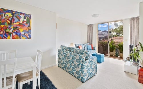 402/95 West Esplanade, Manly NSW 2095
