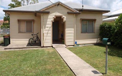49a Wallace Street, Wauchope NSW 2446