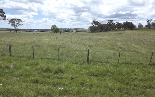 Lot 3, Sunnyview Park Estate, Shannon Vale NSW 2370