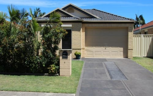 9 Watervale Close, Blacksmiths NSW 2281