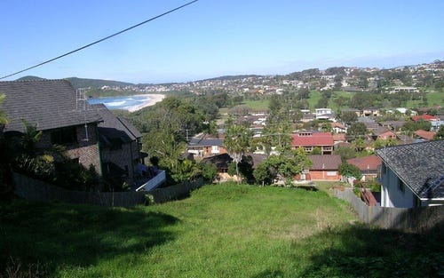 14 Marine Drive, Forster NSW 2428