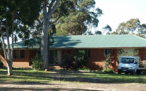 15 Carefree Rd, Nabiac NSW 2312