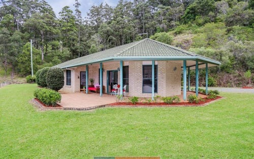 285a Middle Boambee Road, Boambee NSW 2450