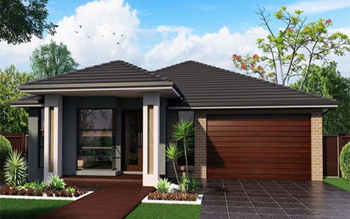 28sq Home/HOUSE AND LAND PACKAGE, Rouse Hill NSW 2155