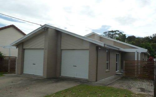 1 & 2/13 Helen Street, Forster NSW 2428