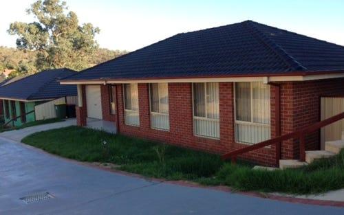 8/833 Watson Street, Albury NSW 2640