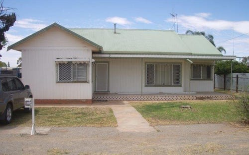 3 Boughtman Street, Broken Hill NSW 2880