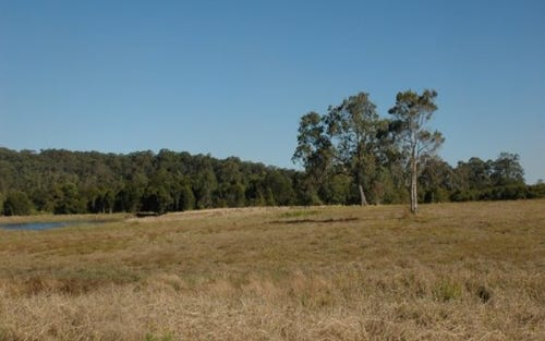 Lot 34, 10 Suncrest Cl, Bulahdelah NSW 2423