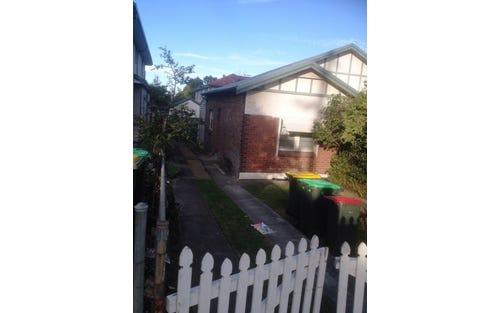 43B Blaxland Road, Rhodes NSW