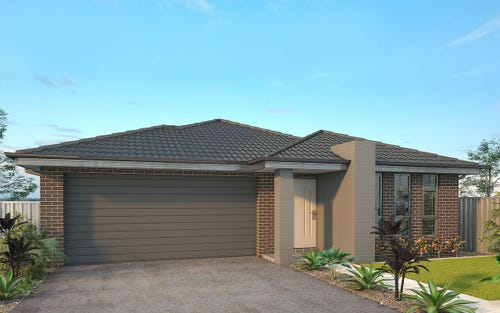 Lot 32 Opt 4 Rita Street, Thirlmere NSW 2572