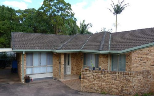 2/54 Invercauld Road, Goonellabah NSW 2480