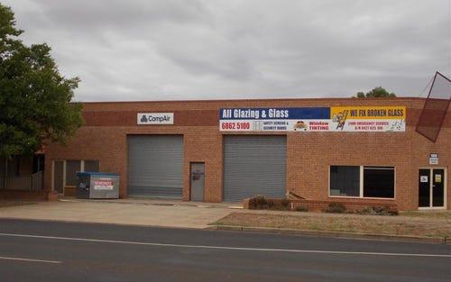 98-100 Clarinda Street, Parkes NSW 2870