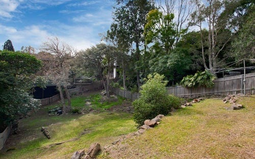 18 Blackbutt Avenue, Lugarno NSW 2210