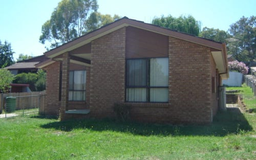 3 Alfred Place, Queanbeyan ACT