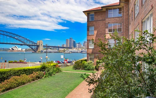 5/40 Blues Point Road, Mcmahons Point NSW