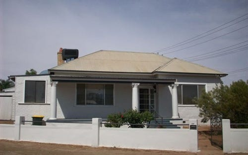 29 Silver Street, Broken Hill NSW 2880