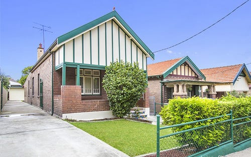 7 Walker Avenue, Haberfield NSW 2045