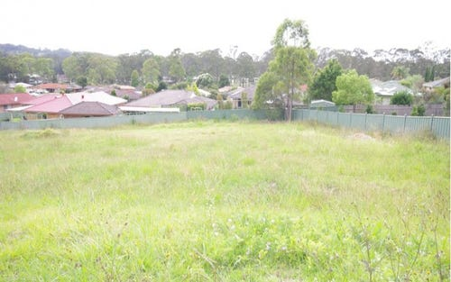 Lot 181 Allumba Close, Taree NSW 2430