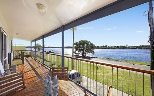 162 Settlement Point Road, Port Macquarie NSW 2444