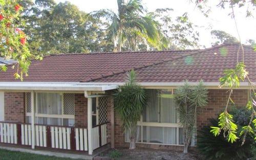 11 Cascade Drive, Casino NSW 2470