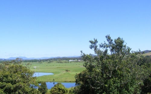 8 Riverlinks Circuit, Taree NSW 2430