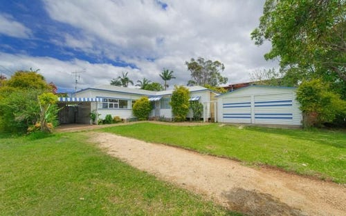 26 Flynn Street, Port Macquarie NSW 2444