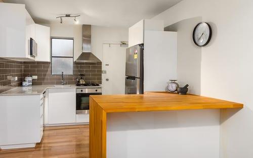 1/42 Arthur Street, Balmain NSW 2041