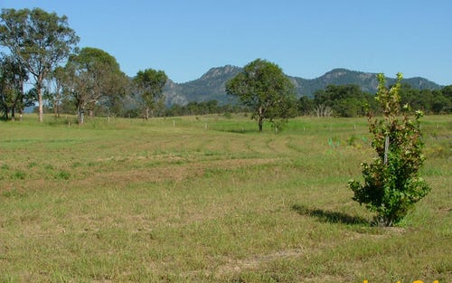 Lot 24 Ironbark Close, Gloucester NSW 2422