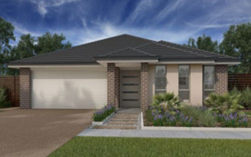 Lot 1709 Vinny Road, Edmondson Park NSW 2174
