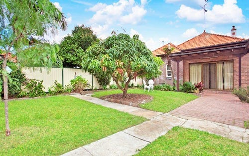 41 Day Avenue, Kensington NSW