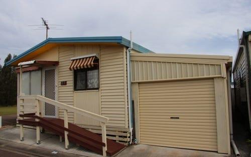 26 Fourth Street, Gateway Lifestyle Park, Belmont NSW 2280