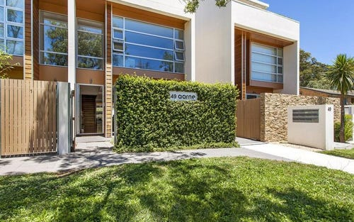 2/49 Hampton Circuit, Yarralumla ACT