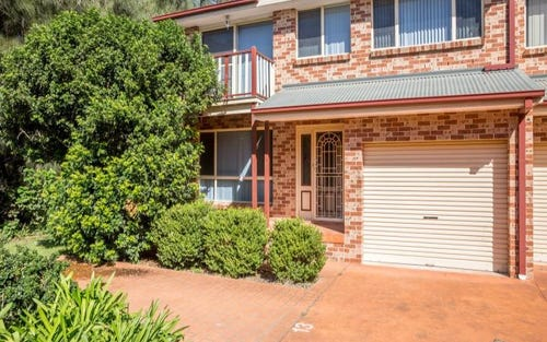 13/96-98 Cawley Road, East Corrimal NSW