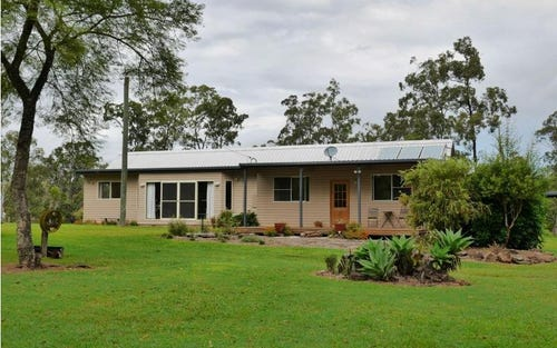 Address available on request, Lanitza NSW 2460