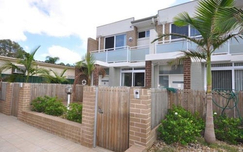 11/25-27 Henry Street, Guildford NSW