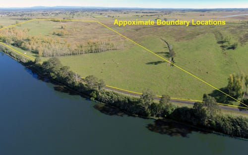 Lot 301 Great Marlow Road, Great Marlow NSW 2460