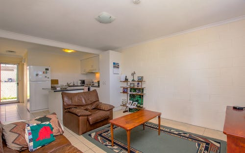 Unit 5/47 Fischer Street, Goonellabah NSW 2480