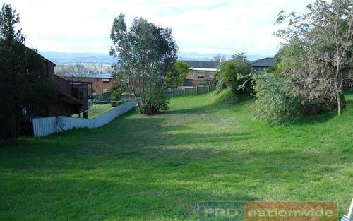 Lot 26 Dalhunty Street, Tumut NSW 2720