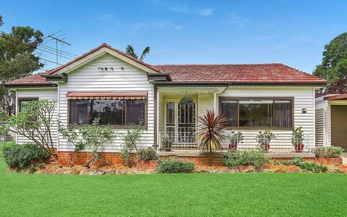 11A Lynwood Avenue, Doonside NSW 2767