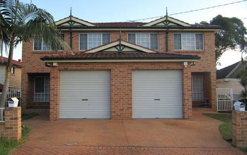 150B Richmond Road, Blacktown NSW 2148