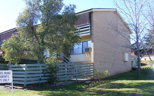 Unit 5 and 7 Saje Court, Cowra NSW 2794