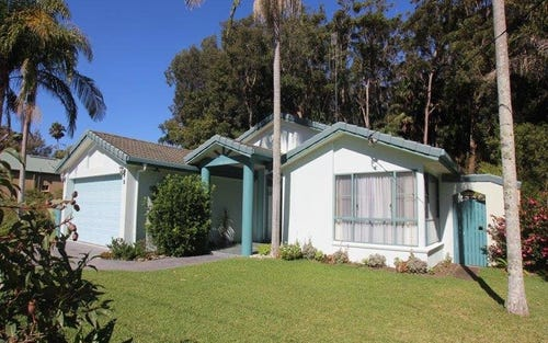 8 Pacific Pde, Elizabeth Beach NSW 2428