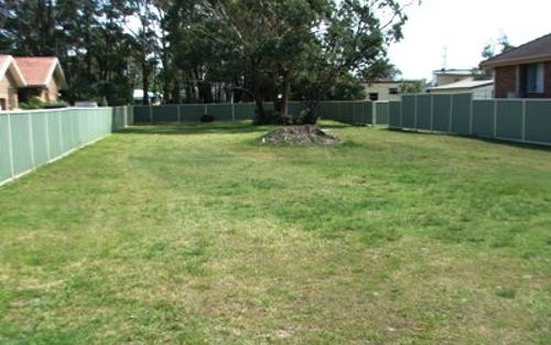 29 Elmoos Avenue, Sussex Inlet NSW 2540