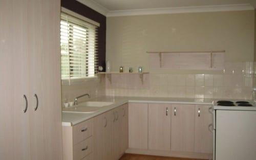 3A Ellen Place, Ingleburn NSW