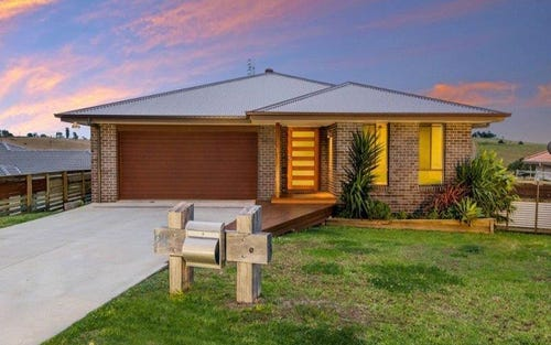 28 Spotted Gum Close, South Grafton NSW 2460
